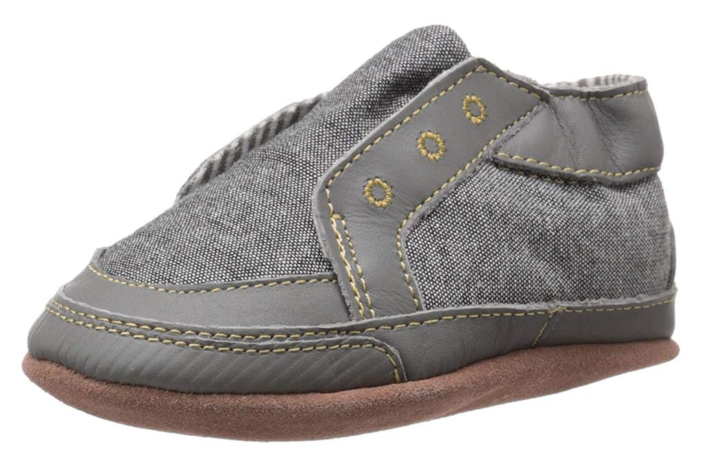 robeez soft sole shoes