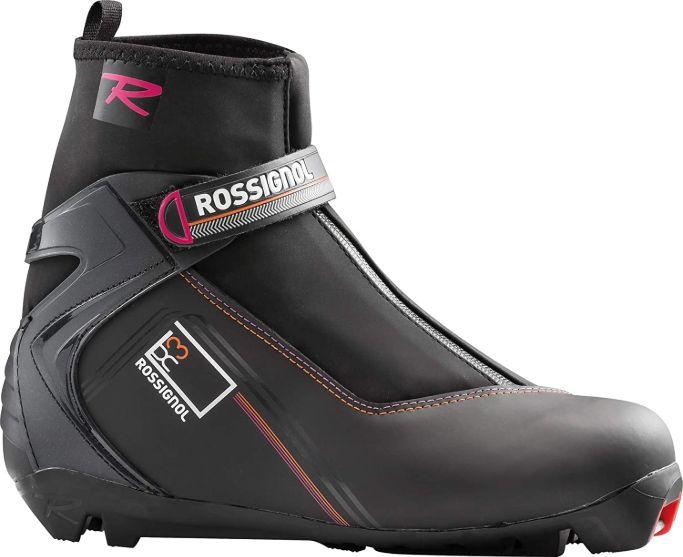 Rossignol-x3-fw-xc-ski-boots