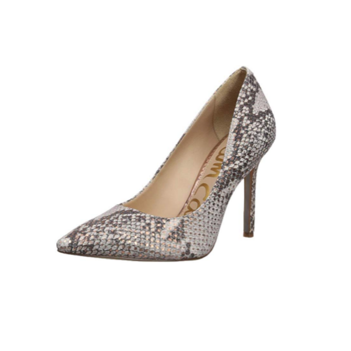 Sam-Edelman-Hazel-Pump-Amazon