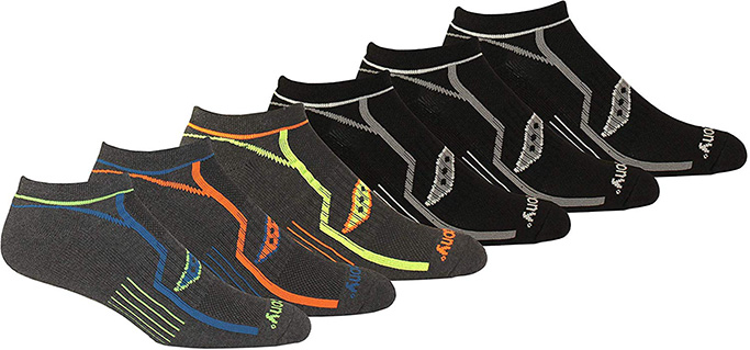saucony-bolt-performance-running-socks