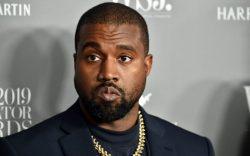 Kanye West9th Annual WSJ. Magazine Innovator