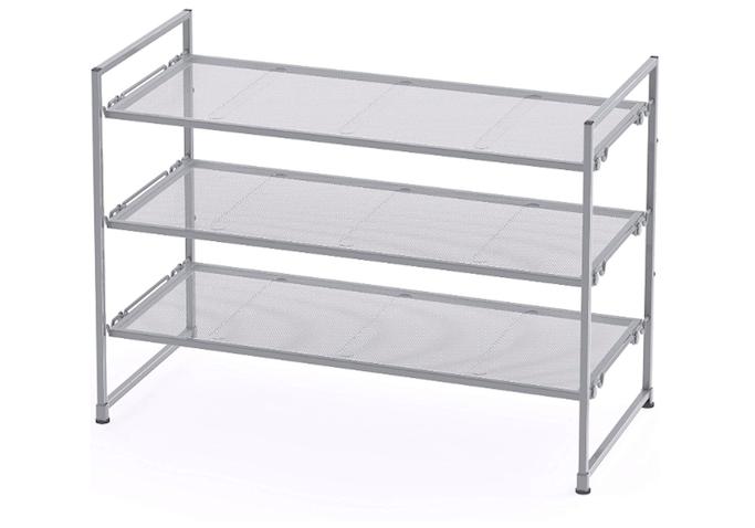 Simple-Houseware-Shoe-Shelves-Amazon