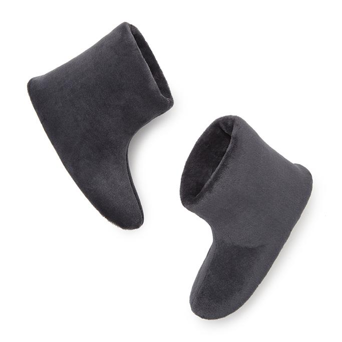 skin-plush-booties