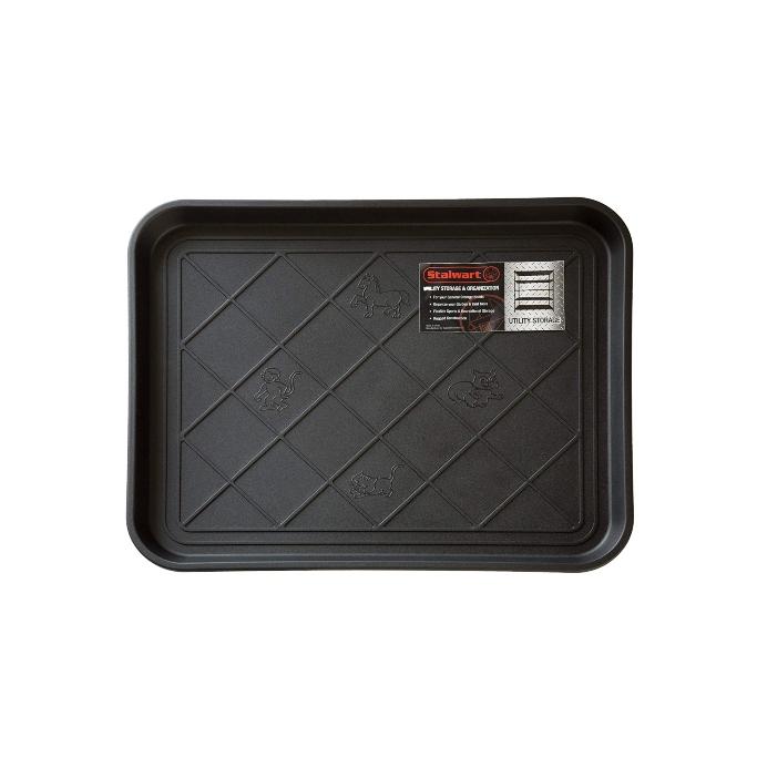 stalwart-boot-tray-1