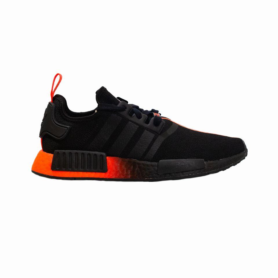 Star Wars x Adidas, star wars, adidas, sneakers, darth vader