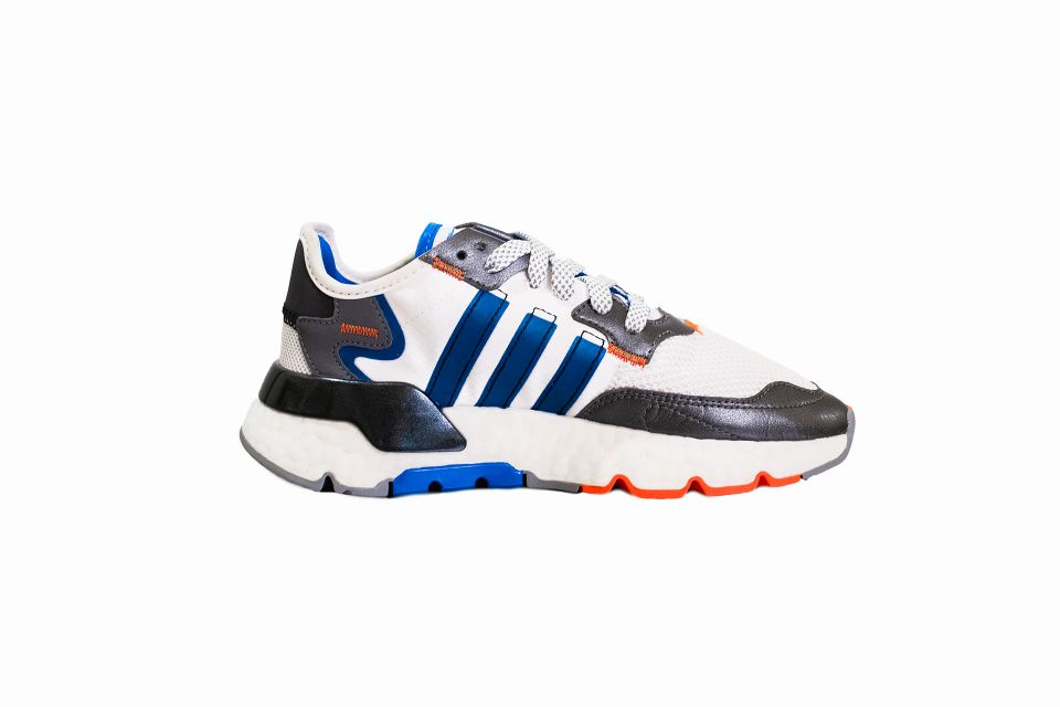 Star Wars x Adidas, star wars, adidas, sneakers, r2d2