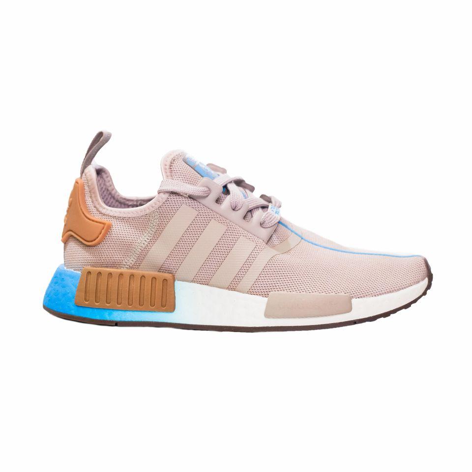 Star Wars x Adidas, star wars, adidas, sneakers, rey