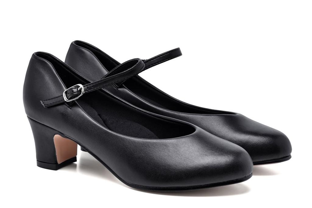 stelle dance shoes