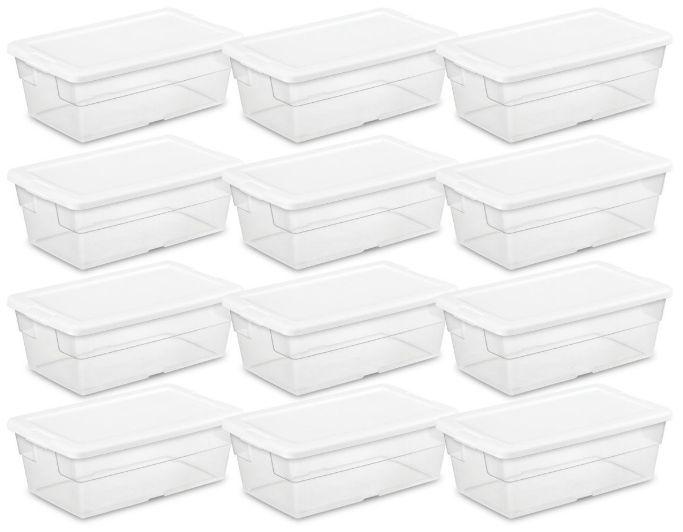 sterilite-shoe-storage-bin