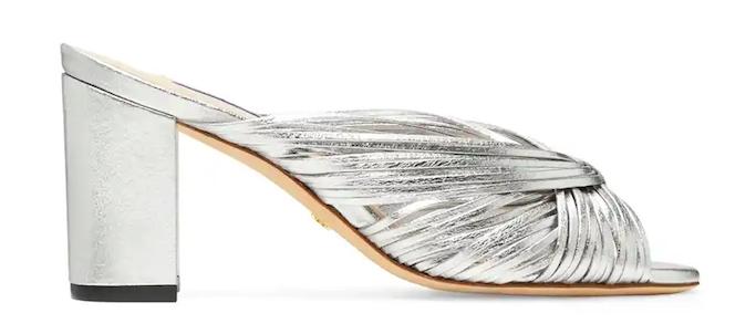 stuart-weitzman-the-payton-sandal