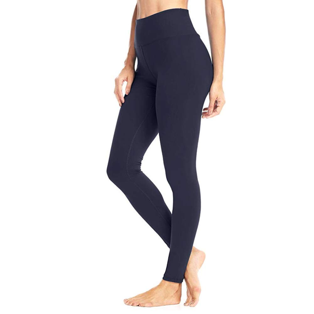syrinx leggings