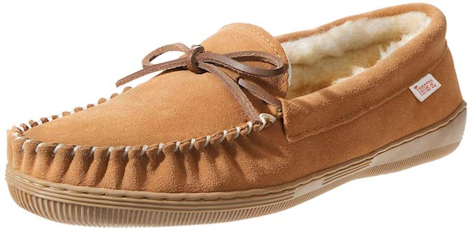 Tamarac-by-slippers-international-moccasins-7161-