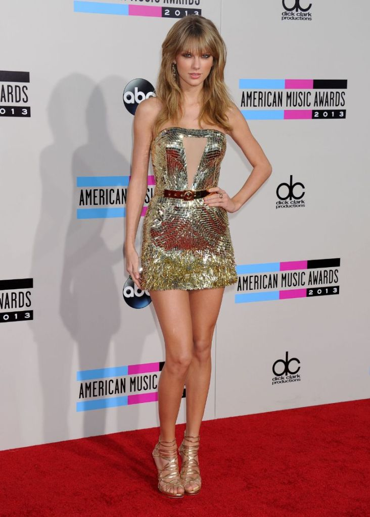 taylor swift, american music awards, AMAs, throwback, tswift, 2013