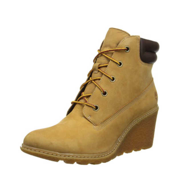 Timberland-Earthkeepers-Amston-Boots-Amazon