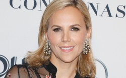 Tory Burch Glamour Women of the