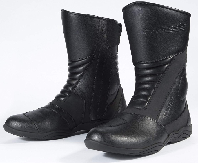 tourmaster solution 2.0 road boots