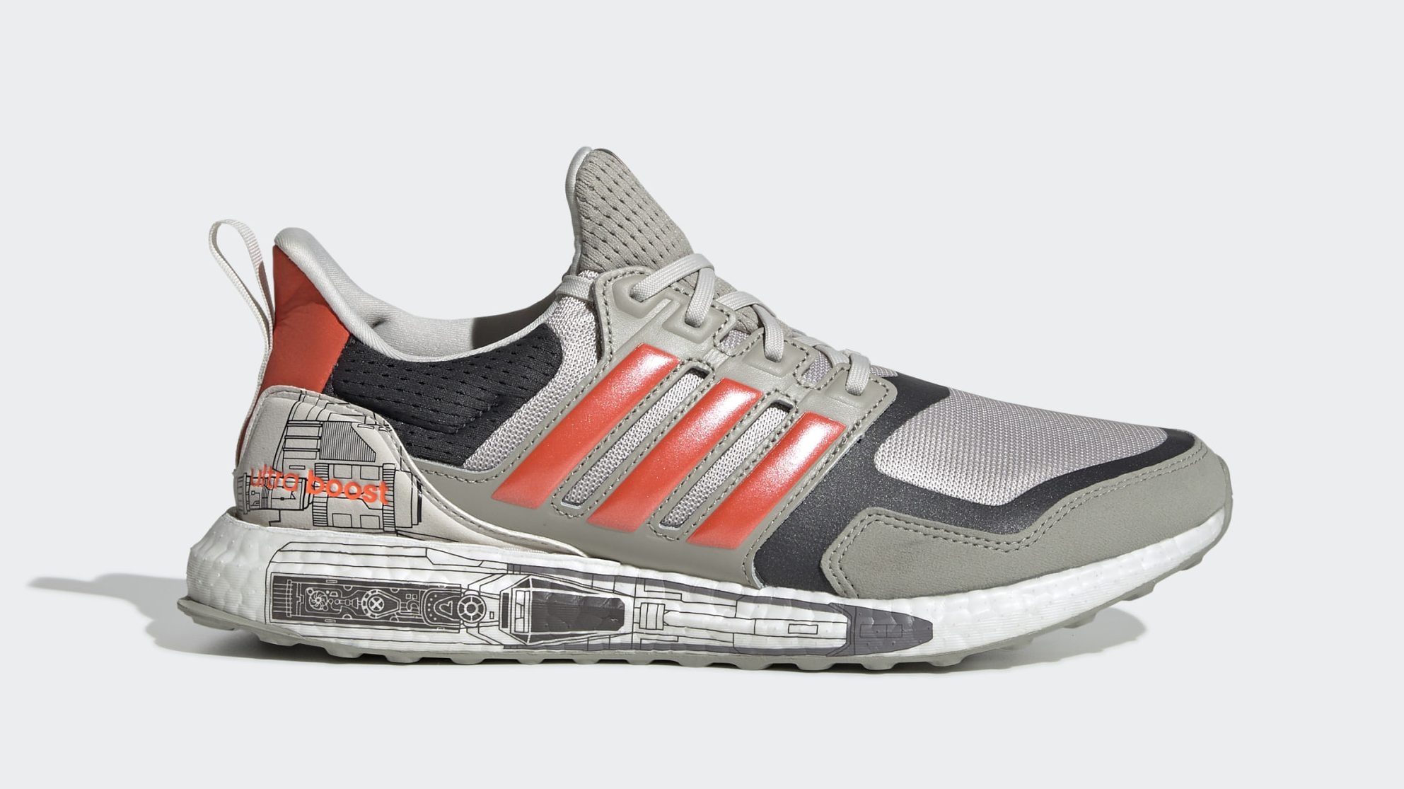adidas shoes sale 2019