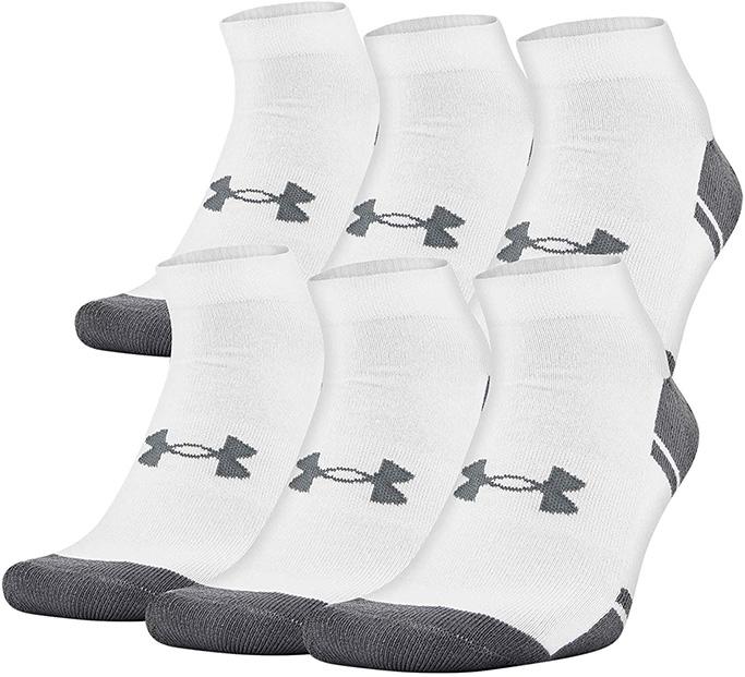 under-armour-resistor-socks