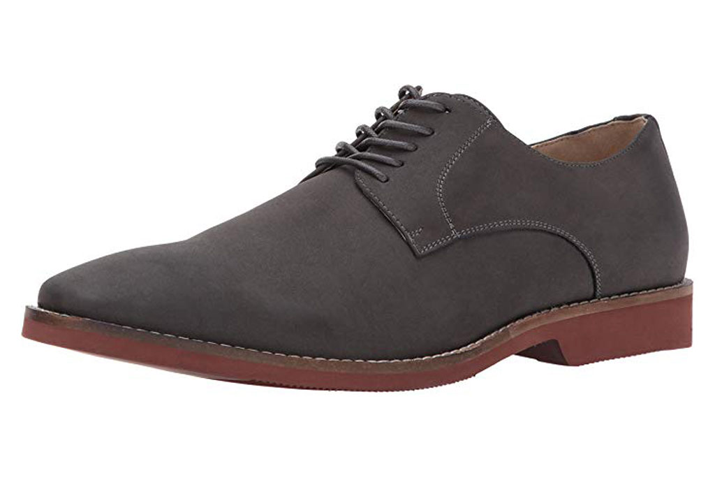 Unlisted by Kenneth Cole , mens shoes