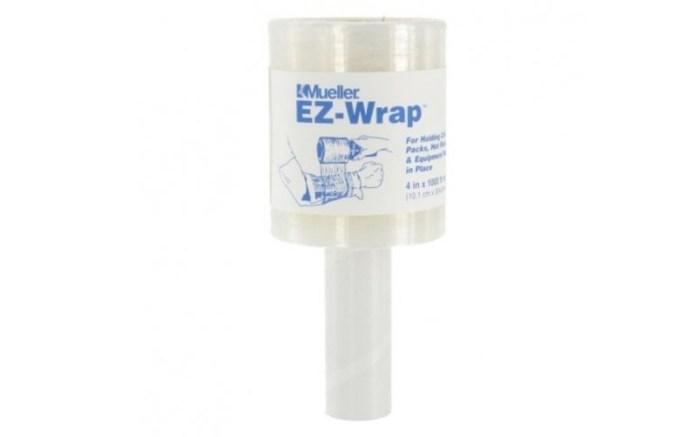 EZ-wrap