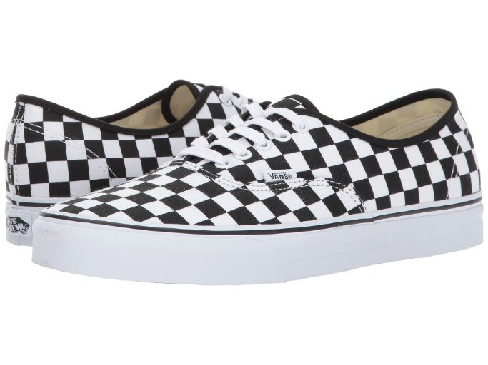 vans-authentic-checkered