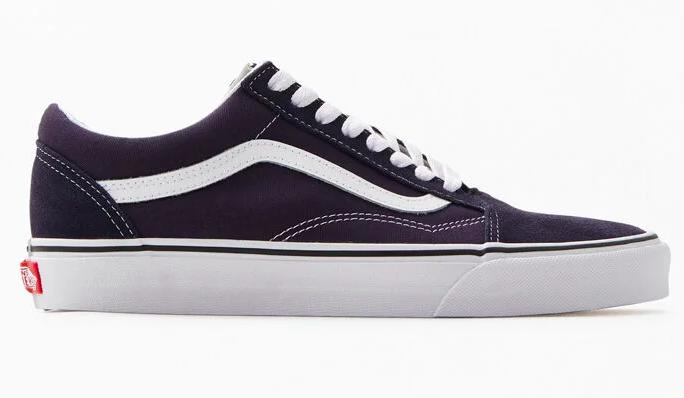 vans-night-sky-old-skool-sneakers