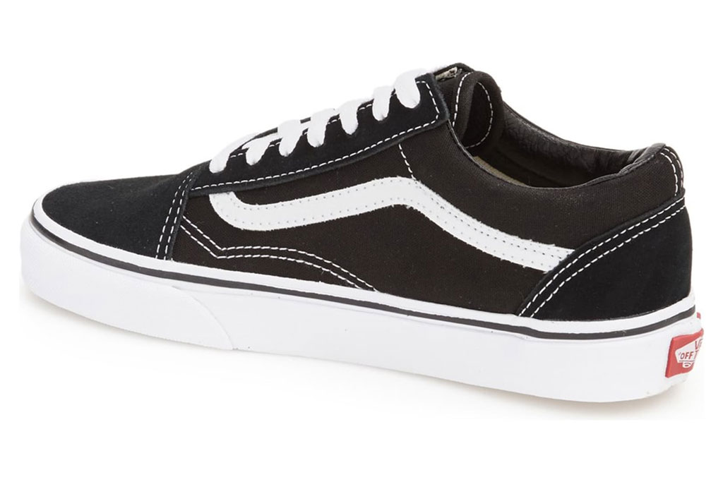 Vans Old Skool, sneakers