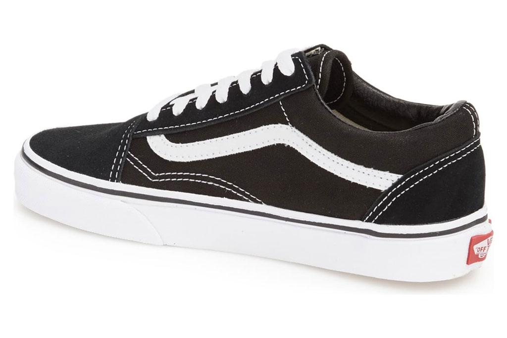 Vans Old Skool, sneakers
