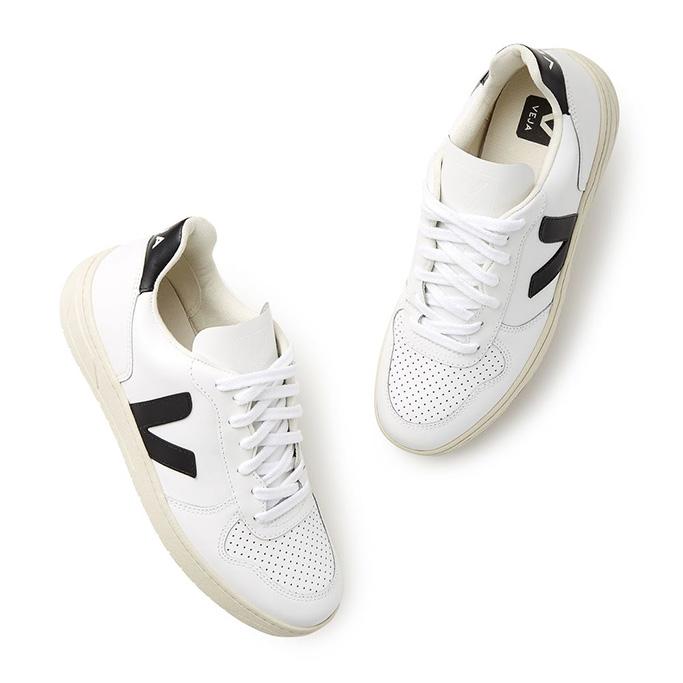 veja-v10-sneaker