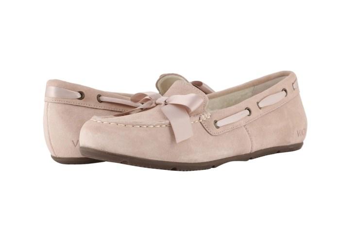 COFACE Men/'s-Memory-Foam-House-Slippers Plush Fleece Lined House Shoes for Me...