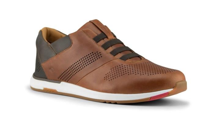 kizik, hands-free shoes