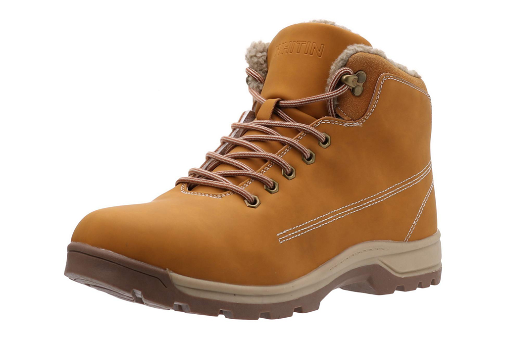 whitin winter boots