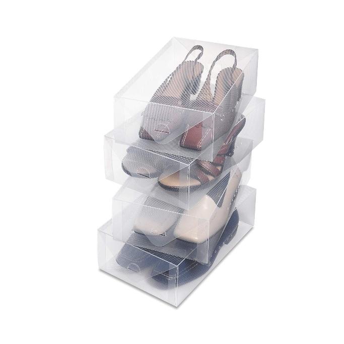 whitmor-clear-vue-shoe-bin