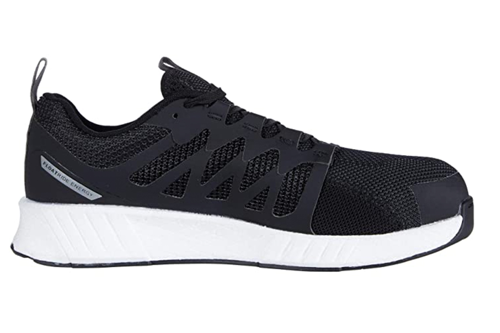 reebok shoes, zappos sale, holiday sale