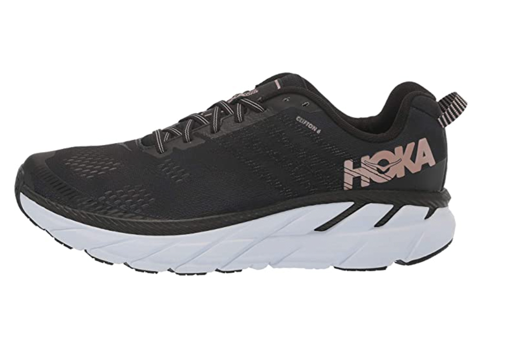 zappos sale, hoka one one, holiday sale
