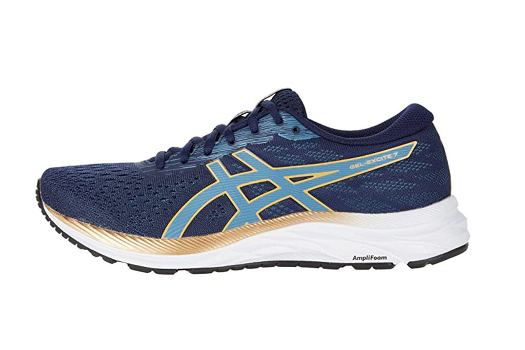brooks running shoes, zappos sale, holiday sale