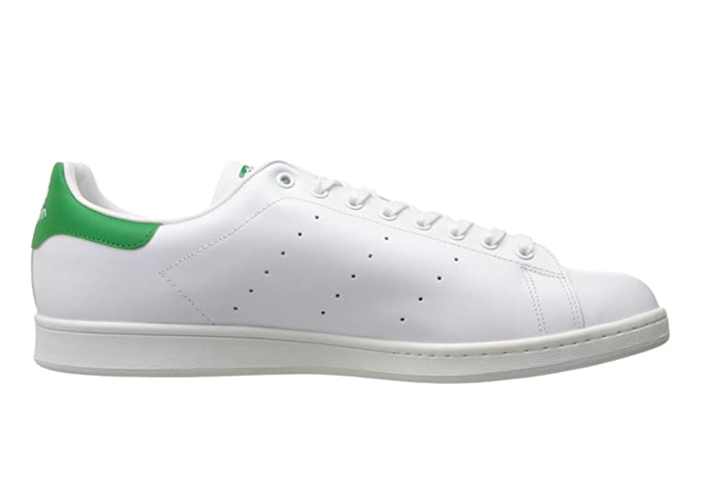 adidas stan smith, zappos sale, holiday shoe sale