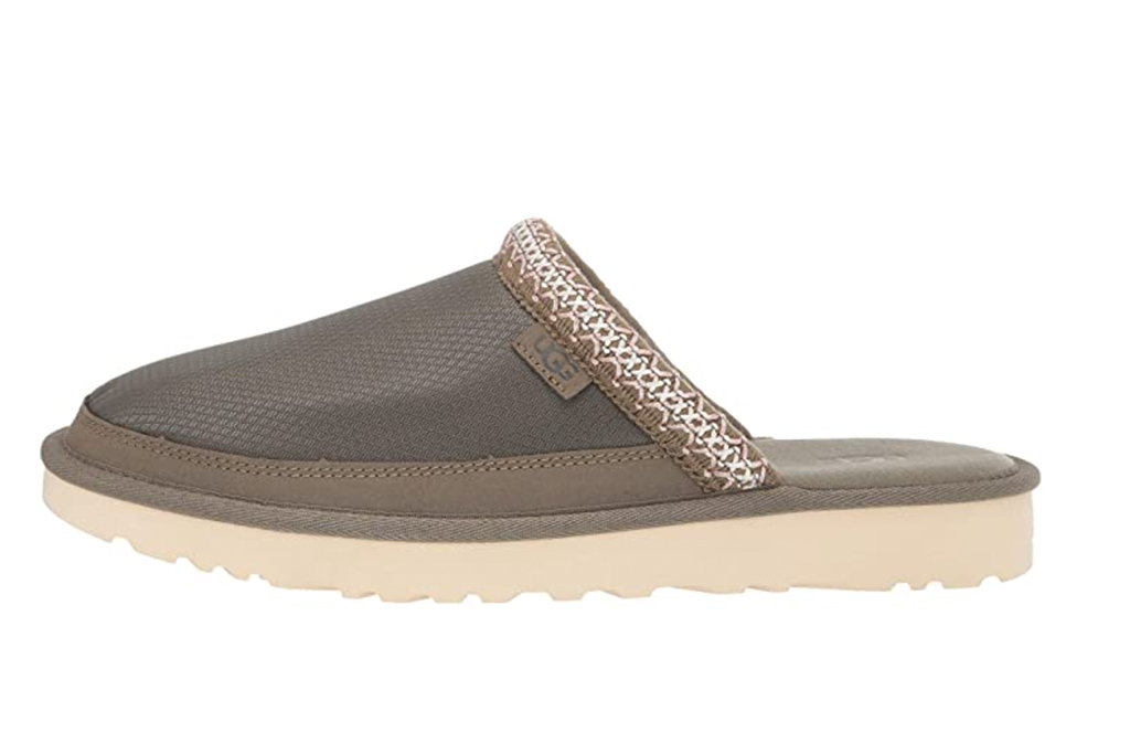 ugg slippers, zappos sale holiday sale