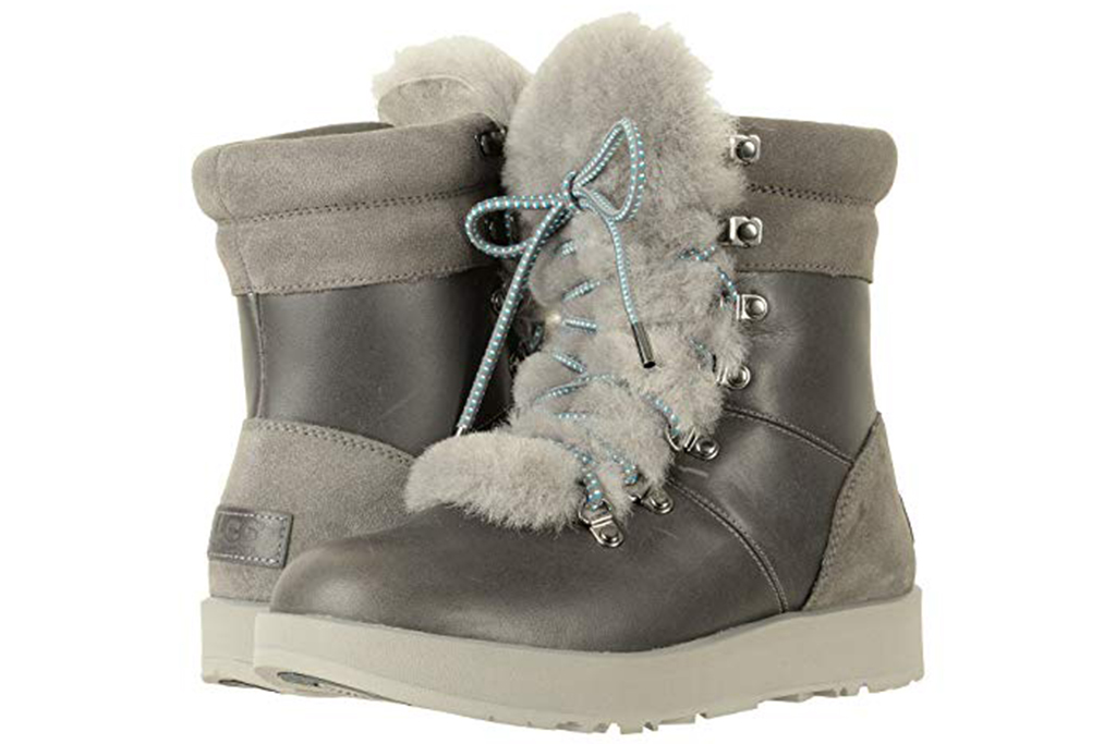 Ugg boots, Zappos sale, Black Friday sale