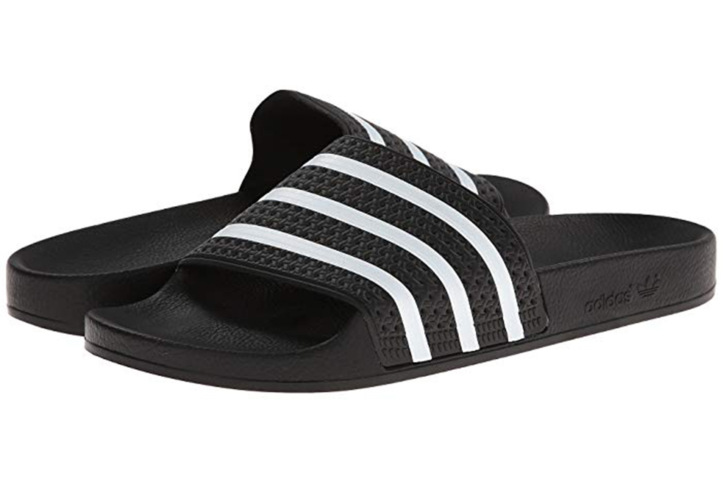 Adidas slides, Zappos sale, Zappos Black Friday