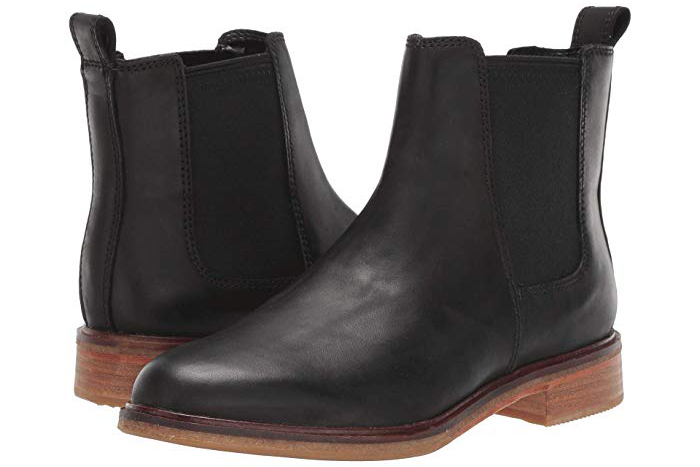 Clarks boots, Zappos sale, Black Friday sale
