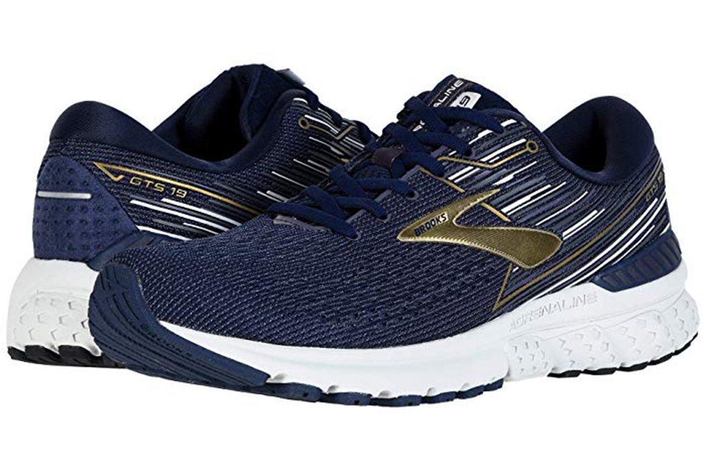 Brooks sneakers, Zappos sale, Black Friday sale