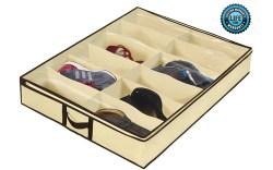 ziz-under-shoe-organizer