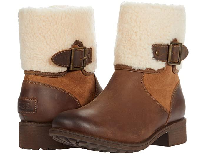 ugg elings boot