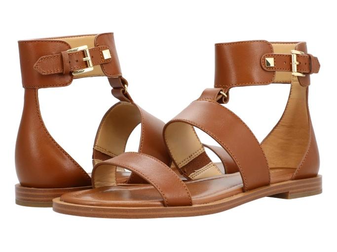 michael michael kors gladiator sandals, gladiator sandals