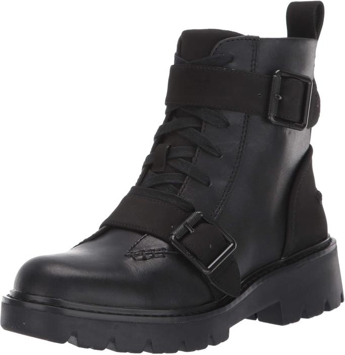 ugg noe combat boot