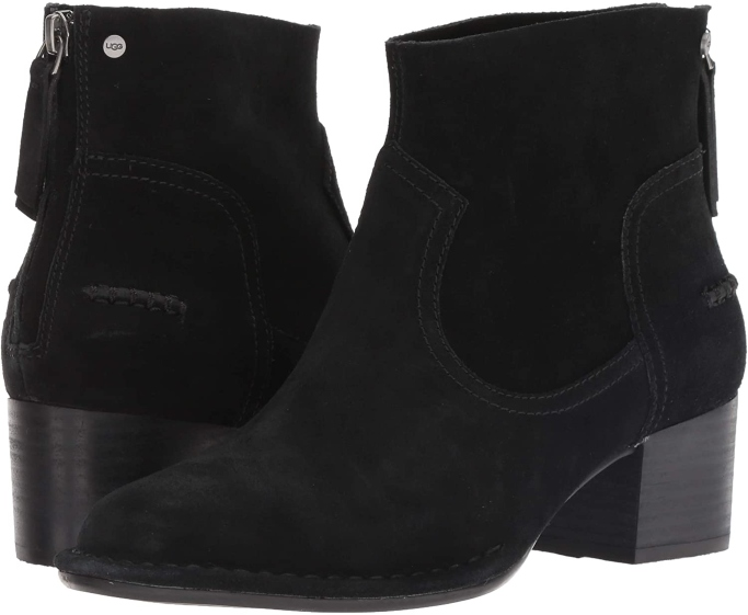 Ugg Bandara Ankle Boot