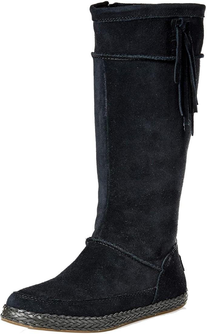 Ugg Emerie Boot