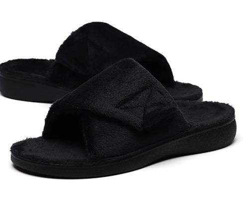 Sollbeam slippers amazon