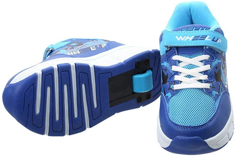 SDSpeed Roller Shoes, girls wheeled shoes